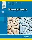 Neurociencia (incluye version digital) (incluye versión digital)