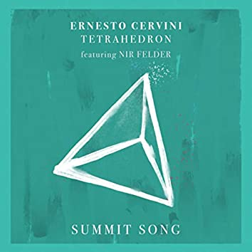 Summit Song