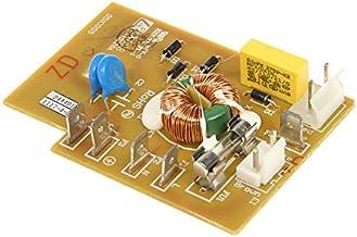 Delonghi Simac PCB ijsmachine GC5000 GC6000 ICK5000 ICK6000 IM600