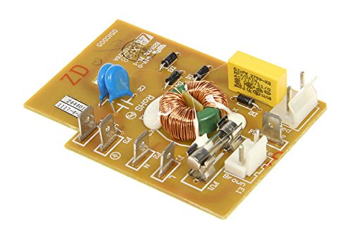 Delonghi Simac PCB Eismaschine GC5000 GC6000 ICK5000 ICK6000 IM600