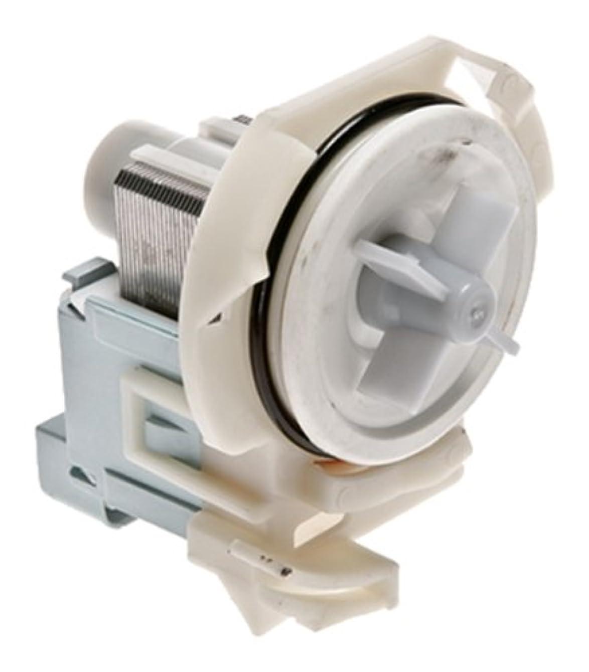 Whirlpool 8558995 Drain Pump for Dish Washer