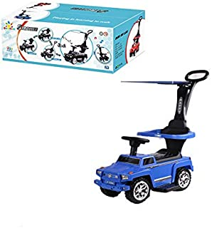 BABYLOVE RIDE-ON CAR 28-08A