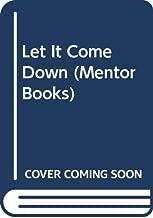Let It Come Down (Signet #1002)