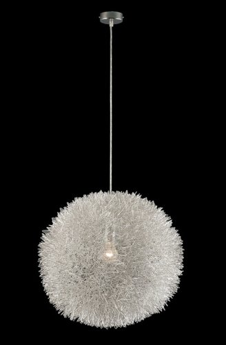 Sompex lampe suspendue KAKTUS 79852