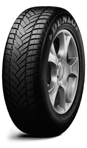 Dunlop Grandtrek WT M3 XL MFS M+S - 275/45R20 110V - Pneumatico Invernale