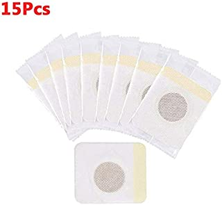 Majoxin Chinese Medicine Weight Loss Navel Sticker Magnetic Slim Detox Adhesive Sheet Fat Burning Slimming Diets Slim Patc...