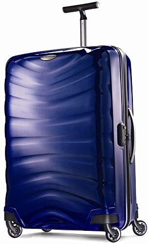 SAMSONITE - SPINNER 81/30 FIRELITE