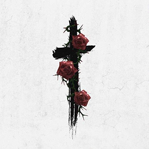 Roses (Imanbek Remix) [Explicit]