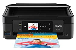 Best Printers By Type: Epson vs HP vs Canon vs Brother – We