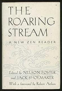 Roaring Stream (Ecco Companions)