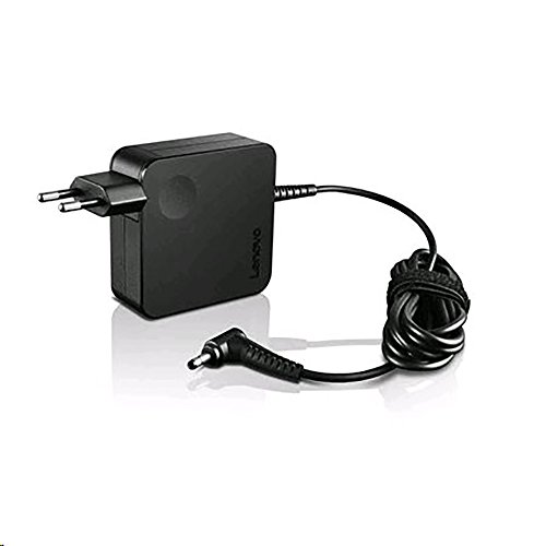 Lenovo GX20L29355 65W AC Wall Adapter (Black)