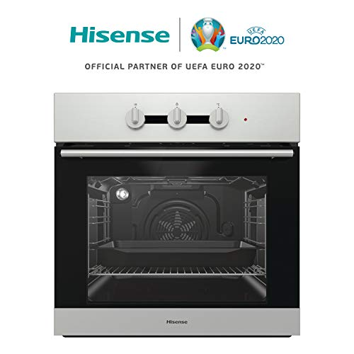 hisense-bi3111ax-forno-multifunzione-ventilato-60