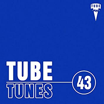 Tube Tunes, Vol.43