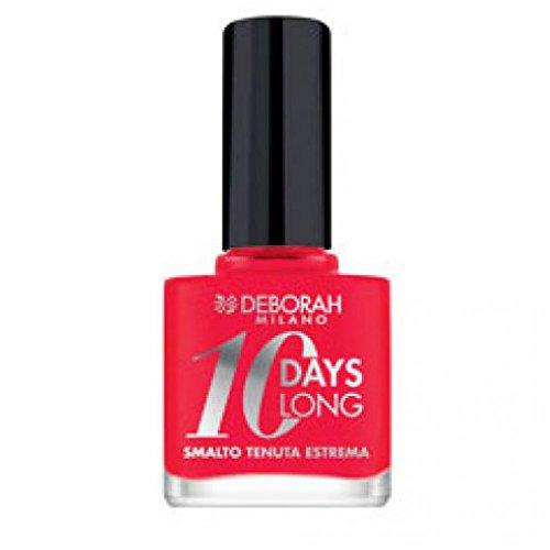 Deborah Vernis 10 days long 870