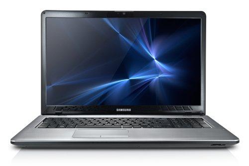Original Akku für Samsung NP350E7C, Notebook/Netbook/Tablet Li-Ion Batterie