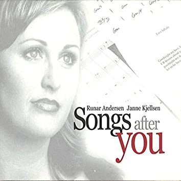 Songs After You