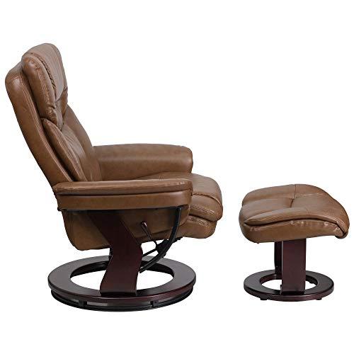 Flash-Furniture-BT-7821-BGE-GG-Contemporary-Swiveling