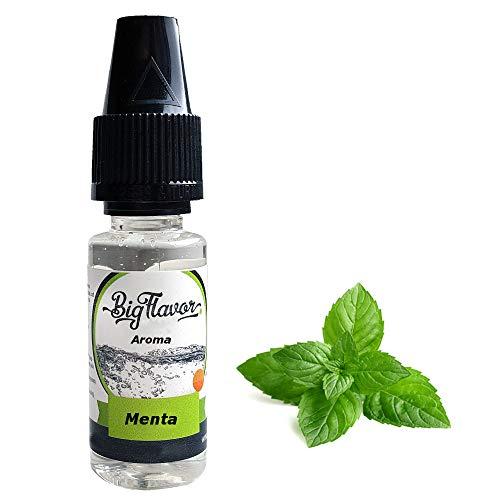 Aroma concentrato Menta 10ml