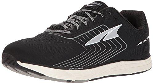 ALTRA Men's Instinct 4.5 Sneaker