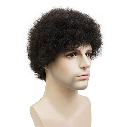 African american men wigs _image3