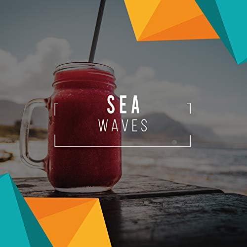 Relax Ambience & Ocean Waves