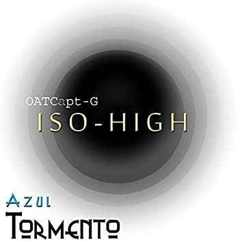 ISO-HIGH