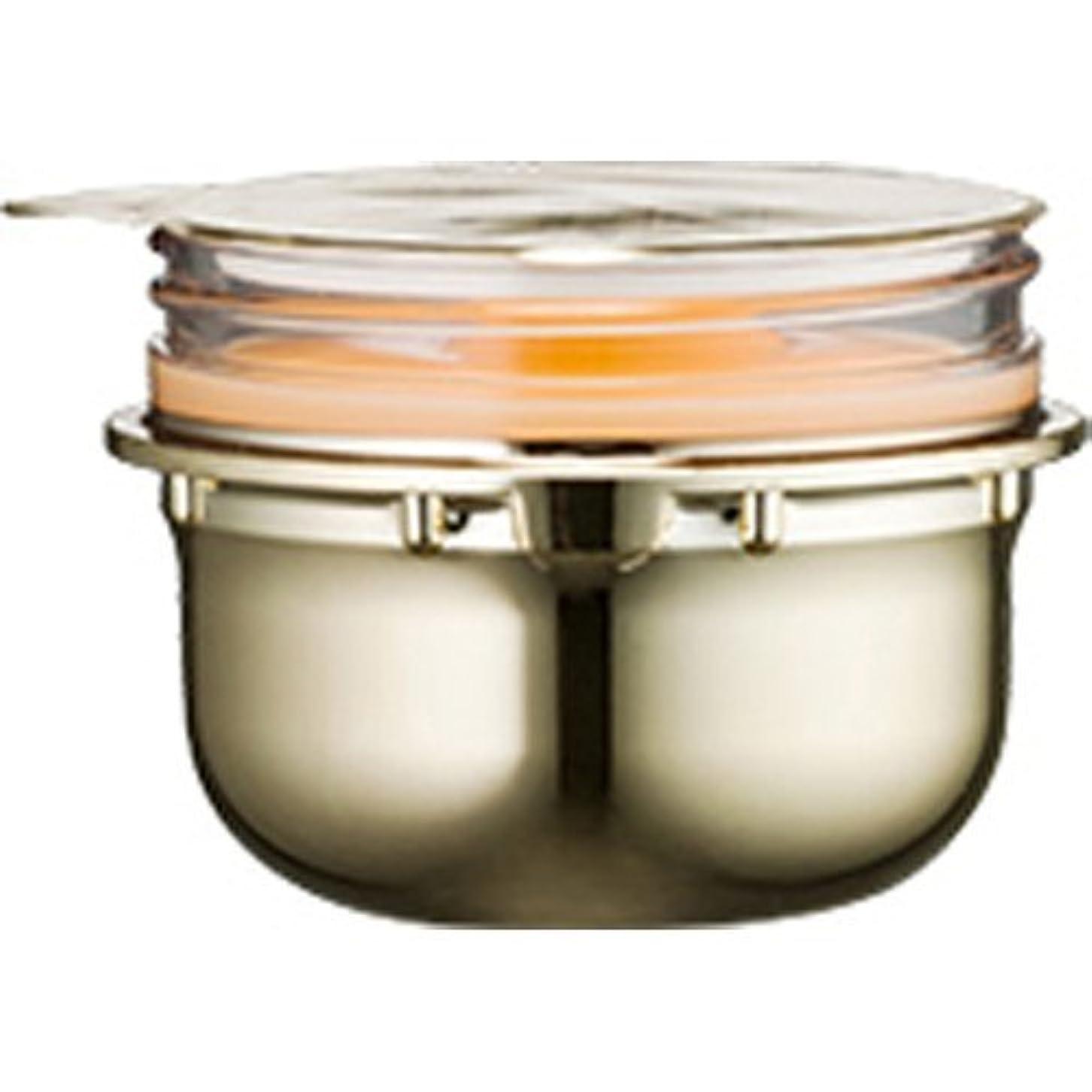 放映暴動汚染するアスタリフト ナイトクリーム レフィル 30g 並行輸入品