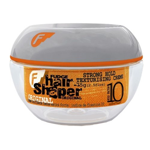 Fudge - Soin Du Cheveu - Shaper - Coiffure 100g Original