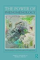The Power of Phenomenology