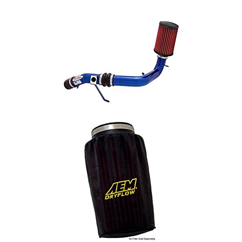 06 eclipse cold air intake - 4