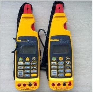 GOWE Milliamp Process Clamp Meter Best in class 0.2% accuracy