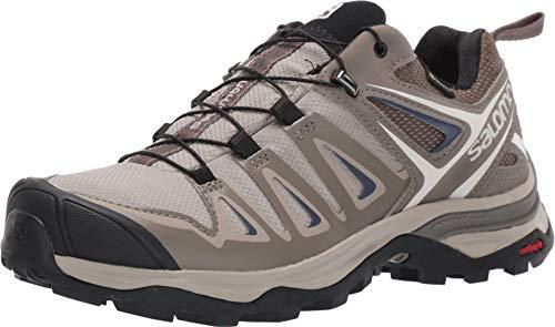 Salomon Women's Outdoor Hiking Shoe