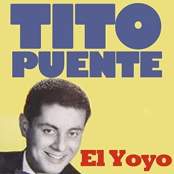 El Yoyo