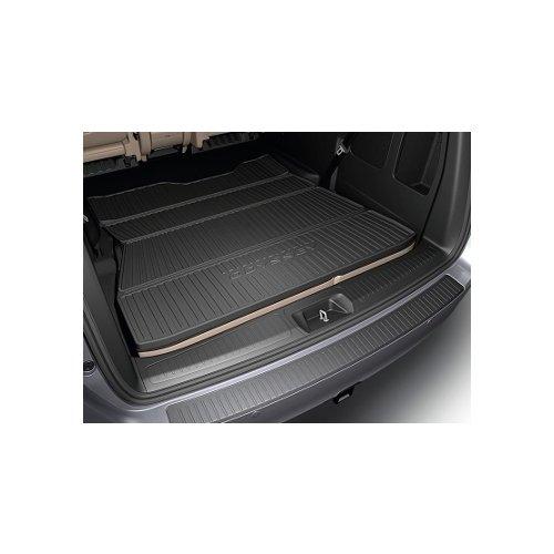 Honda Genuine Tray, Cargo