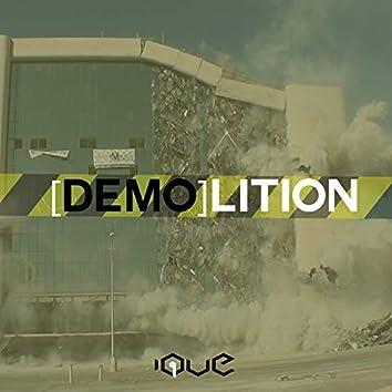 (Demo)lition
