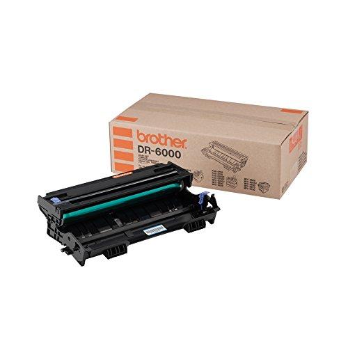 Brother DR6000 Trommeleinheit für Multifunktionsgeräte Intellifax Faxgeräte und HL Serien Laserdrucker