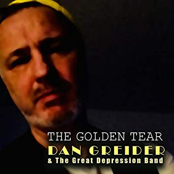 The Golden Tear