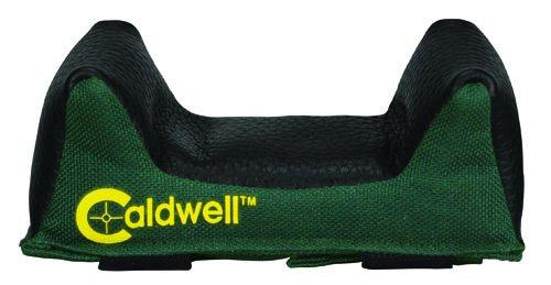 Armeros Para Armas De Caza Marca Caldwell