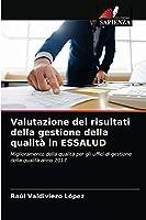 Valutazione dei risultati della gestione della qualità in ESSALUD