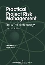 Best atom risk management Reviews