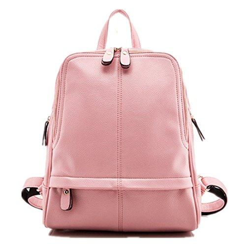 sfpong zaino borsa, Pink (Rosa) - G72094D