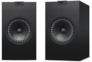 Best pioneer sp bs22a lr dolby atmos speakers Reviews