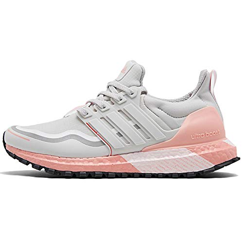 adidas Womens Ultraboost Guard Running Shoes Womens Fw5482 Size 8