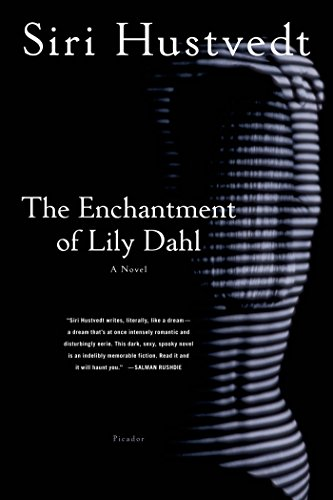 The Enchantment of Lily Dahl: A Novel (English Edition)