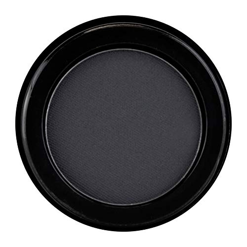 Billion Dollar Brows - Eyebrow Powder - Raven/Black