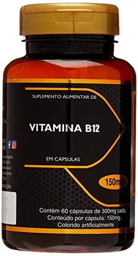 Vitamina B12, BioVitamin