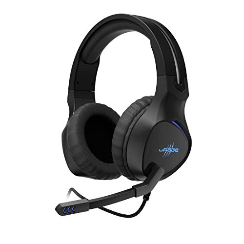 186010 Gaming-Headset SoundZ