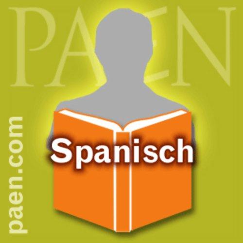 Spanisch Titelbild
