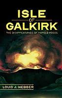 Isle of Galkirk