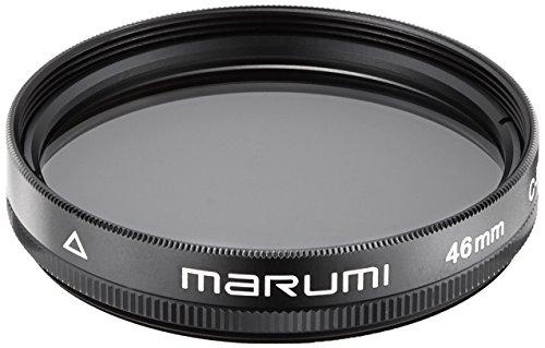 Marumi Filter Kamera C-PL46mm Polfilter 202.046